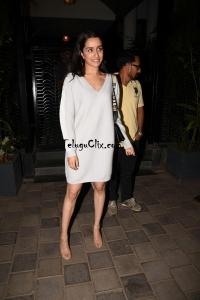 Shraddha Kapoor HD