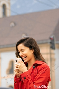 Shraddha Kapoor HD Saaho