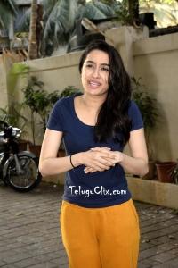 Shraddha Kapoor Latest Photos HQ