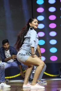 Shreya Vyas Dance Perfomance