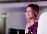 Shruti Haasan HD Wallpaper