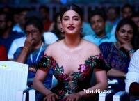 Shruti Haasan Latest Hot HD