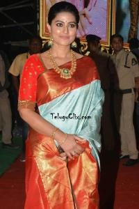 sneha-in-saree-HD-pics- (27)