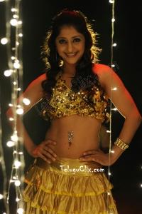 Sneha Kapoor Ultra HD