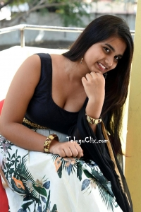 Sonu Patel Hot Photos
