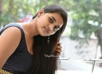 Sonu Patel Photos