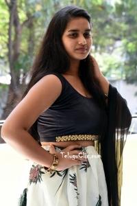 Sonu Patel Actress