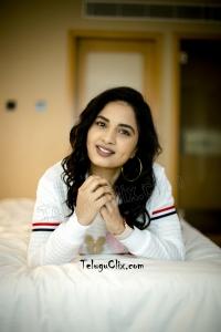 Srushti Dange HD