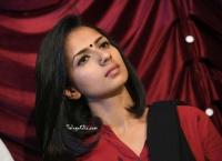 Sruthi Hariharan HD