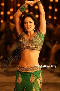Sunny Leone HD