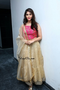 Surbhi HQ Pics
