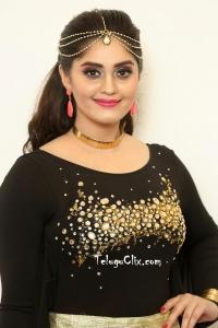 Surbhi HD Pics
