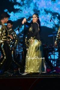 Surbhi Dance Perfomance