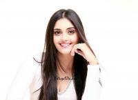 Surbhi HQ Photoshoot