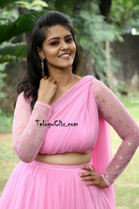 Swathishta HD Photos