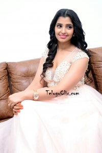 Syamala Photos