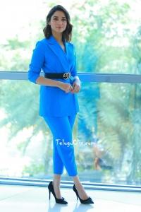Tamannaah HQ Photos