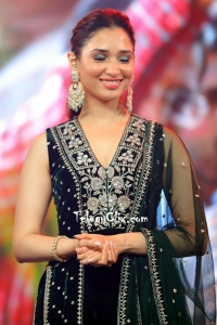 Tamannaah HD at Sye Raa Pre Release