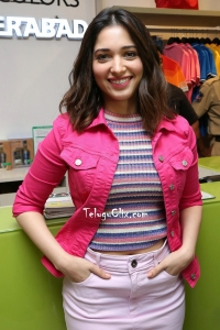 Tamannaah Bhatia HD Photos