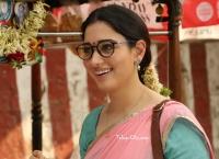Tamannaah in That is Mahalakshmi