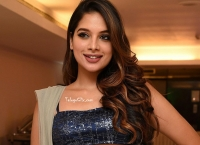 Tanya Hope HD images