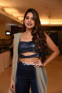 Tanya Hope HD Photos