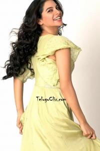 Tanya Hope