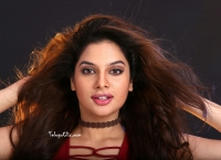 Tanya Hope HD Wallpaper