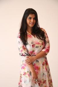 Varalaxmi Sarathkumar New Photos