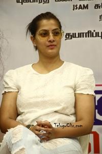 Varalaxmi Sarathkumar Pics HD