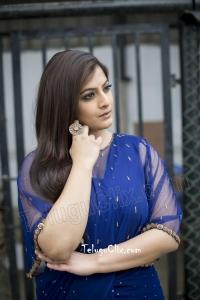 Varalaxmi Sarathkumar HD Photos
