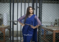 Varalaxmi Sarathkumar HD Wallpapers