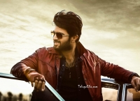 Vijay Deverakonda HD Taxiwala