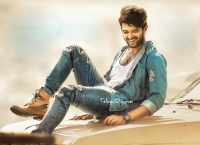 Vijay Deverakonda Ultra HD Taxiwala