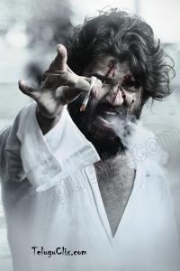 Vijay Deverakonda HD World Famous Lover