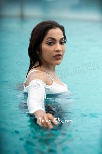 Ramya Ultra HD Photos