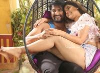 Yamini Bhaskar Ultra HD